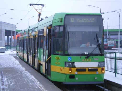 Tatra RT6N1