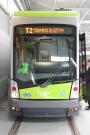 Solaris Tramino Olsztyn S111O