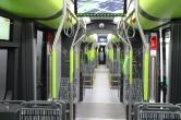 Wnętrze Solarisa Tramino Olsztyn S111O