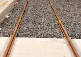 Łączenie szyn kolejowych i tramwajowych (rowkowych)
