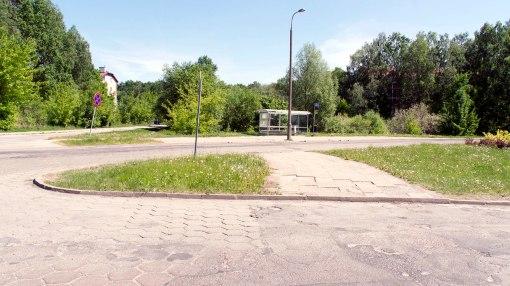 Pętla Pieczewo